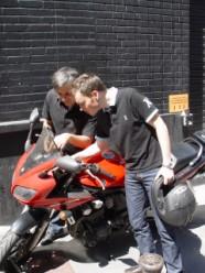 Moto Photo 10.jpg
