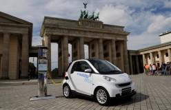 Smart à Berlin.jpg
