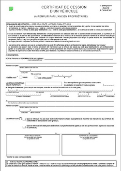 Certificat de cession_300