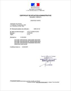 Certificat de situation_300