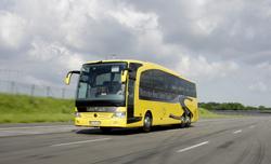 Actu_utilitaire bus ethylotest