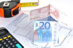 Conseils pour acheter à crédit_2