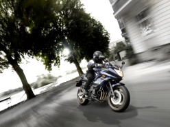 Yamaha XJ6 Diversion 7.jpg