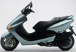 Refonte auto_Accueil scooter 125.jpg