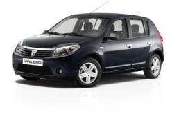 Dacia Sandero GPL.jpg