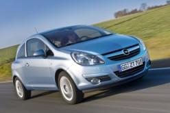 Opel Corsa GPL.jpg