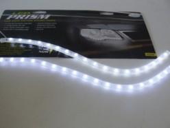 Bandes LEDS.jpg