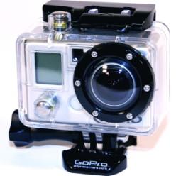 Camera Go Pro .jpg