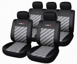 Housse de sièges Type R.jpg