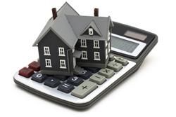 Calcul prix du loyer