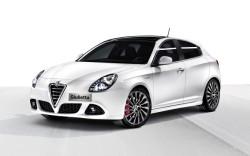Alfa Romeo Giulietta.jpg