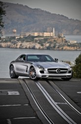 Mercedes SLS.jpg