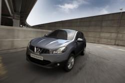 Nissan Qashqai 1.jpg
