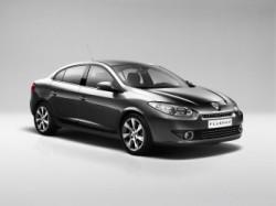 Renault Fluence.jpg