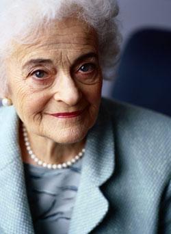 Personne âgée_3