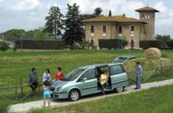 Fiat Ulysses famille 1.jpg