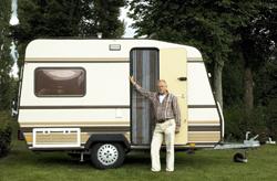 P1_T2_Acheter caravane