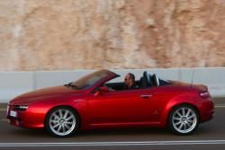 OK 1 Alfa Romeo Spider 1.jpg
