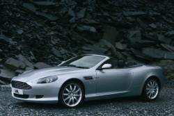 OK 2 Aston Martin DB9 Volante.jpg