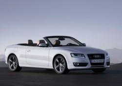 OK 3 Audi A5 cabriolet 3.jpg