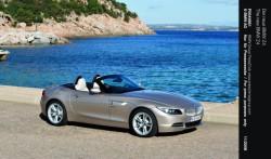 OK 3 BMW Z4.jpg