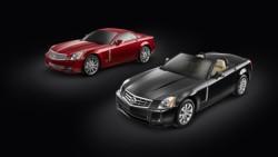 OK 4 Cadillac XLR-V.jpg