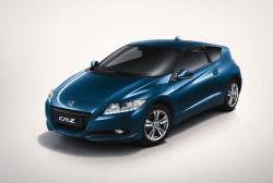 OK 6 Honda CR-Z.jpg