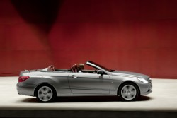 OK 12 Mercedes Classe E cabriolet.jpg