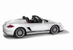 OK 18 Porsche Boxster Spyder.jpg