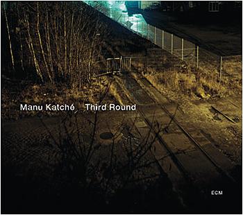 258-Third-Round-cd