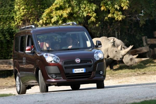 Nouveau Fiat Doblo 09.jpg
