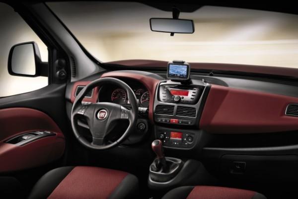 Nouveau Fiat Doblo 29.jpg
