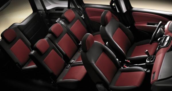 Nouveau Fiat Doblo 31.jpg