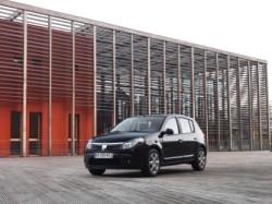 Dacia Sandero Black Line.jpg