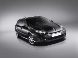 Renault Laguna Black Edition.jpg