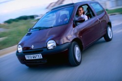 Renault Twingo Jade.jpg