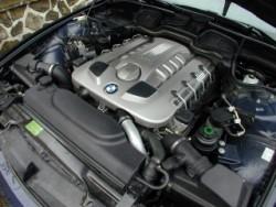 Moteurs Diesel : prenez soin de l'injection