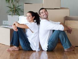 comment acheter un appartement a plusieurs