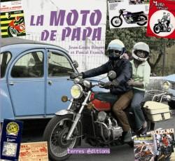 MotoPapaPT.jpg