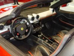 Ferrari SA Aperta 5.jpg