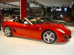 Ferrari SA Aperta 7.jpg