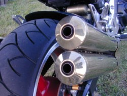 ABS moto 1.jpg