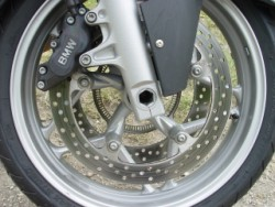 ABS moto 2.jpg