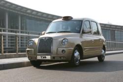 Taxi anglais 2.jpg