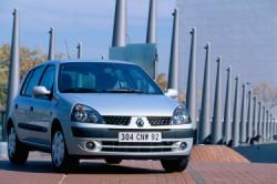 Renault Clio 2 4.jpg
