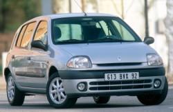 Renault Clio 2 5.jpg