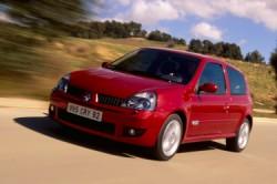 Renault Clio 2 6.jpg