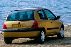 Renault Clio 2 7.jpg