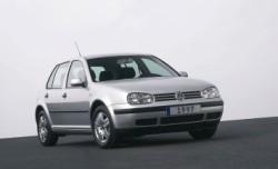 Volkswagen Golf 4 3.jpg