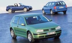 Volkswagen Golf 4 4.jpg